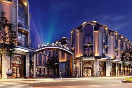 Gotec Land triển khai dự án nhà phố tại Biên Hòa